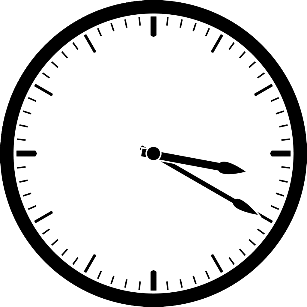 Clock png images pluspng. Timer clipart transparent background jpg black and white download