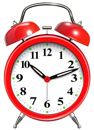 Timer clipart transparent background. The best clocks hourglasses