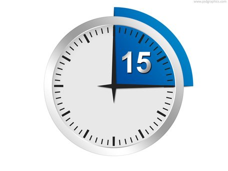 Timer clipart. Free countdown and vector