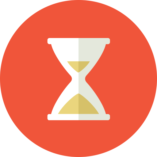 Timer transparent countdown. Evergreen intellywp