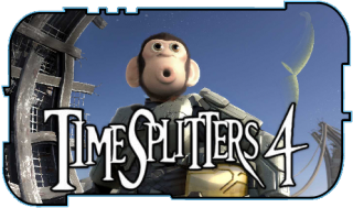 Timesplitters future perfect png. Game giant bomb