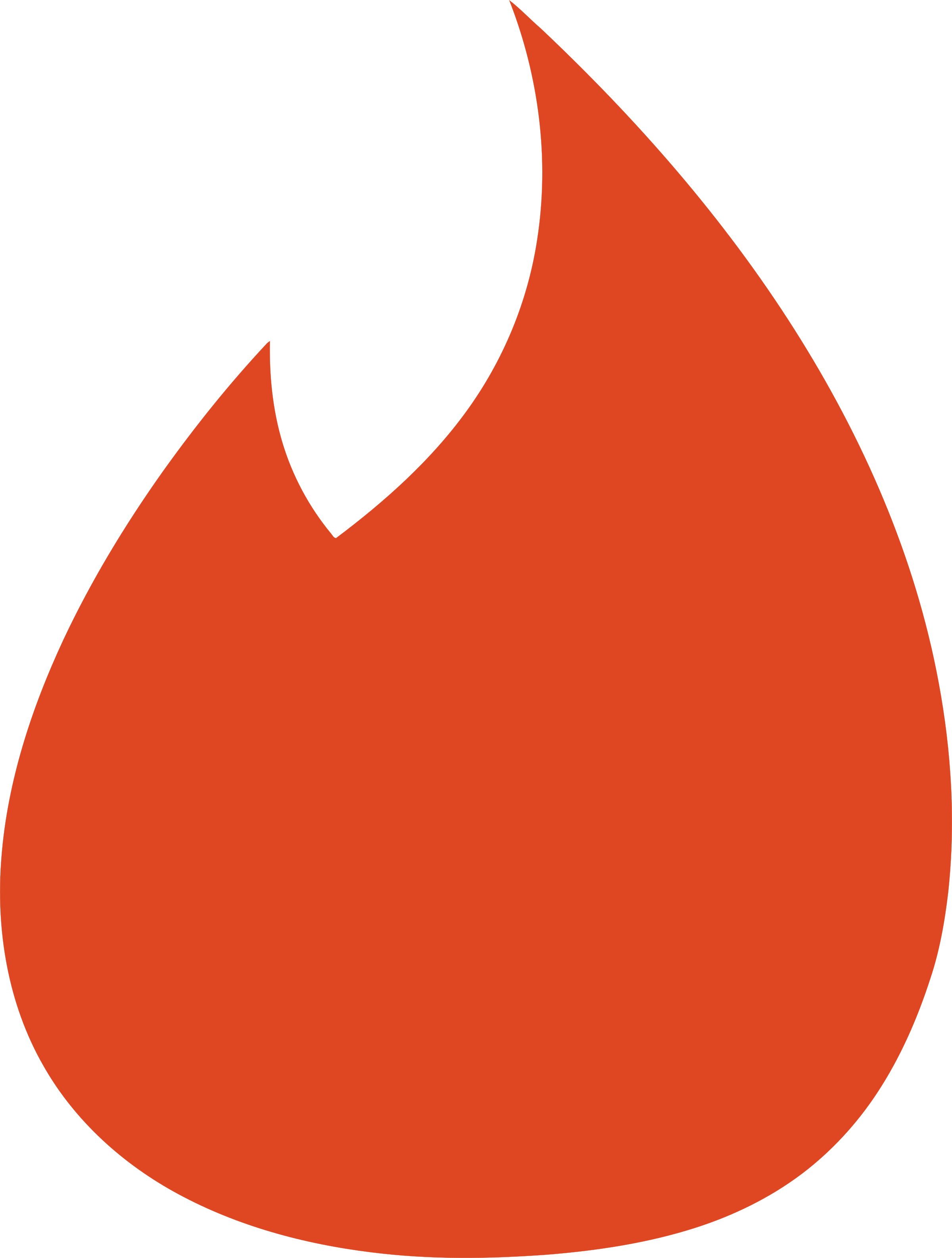 Tinder logo png. Icon transparent svg vector