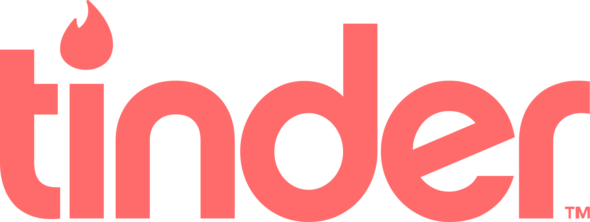 Tinder logo png. File svg wikimedia commons