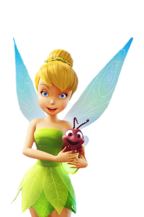 Png tinkerbell. Background free icons and