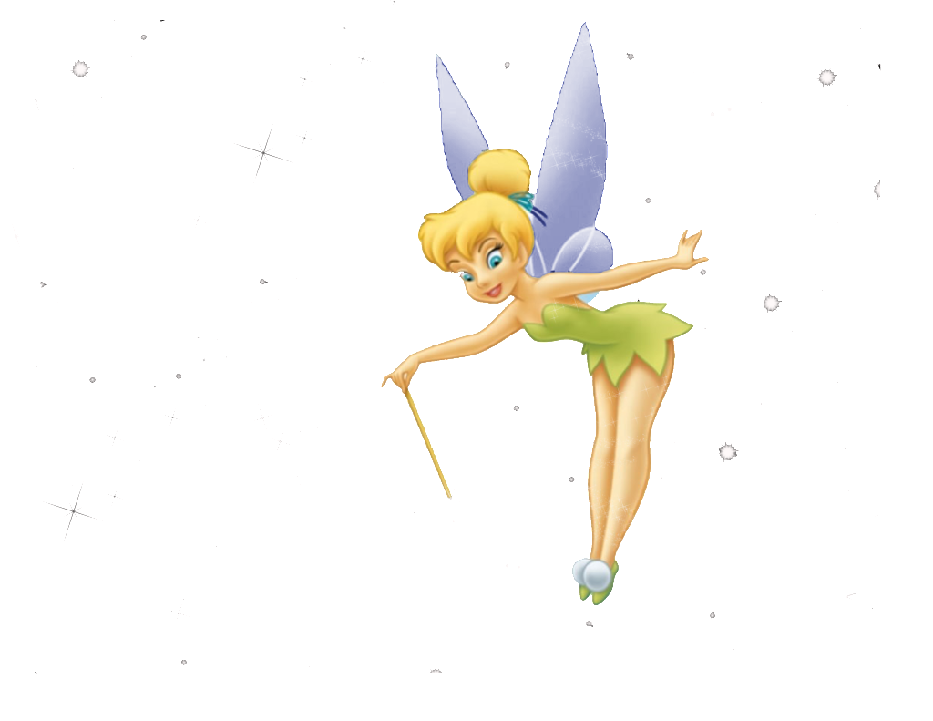 Tinker bell peter pan scene png. Tinkerbell google search pinterest