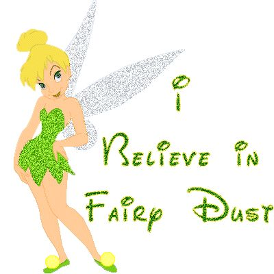 Tinkerbell clipart angry. Best images on