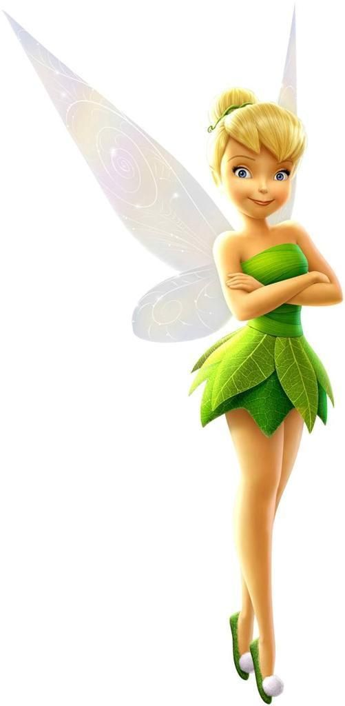 Tinkerbell clipart flying. Pictures free download best