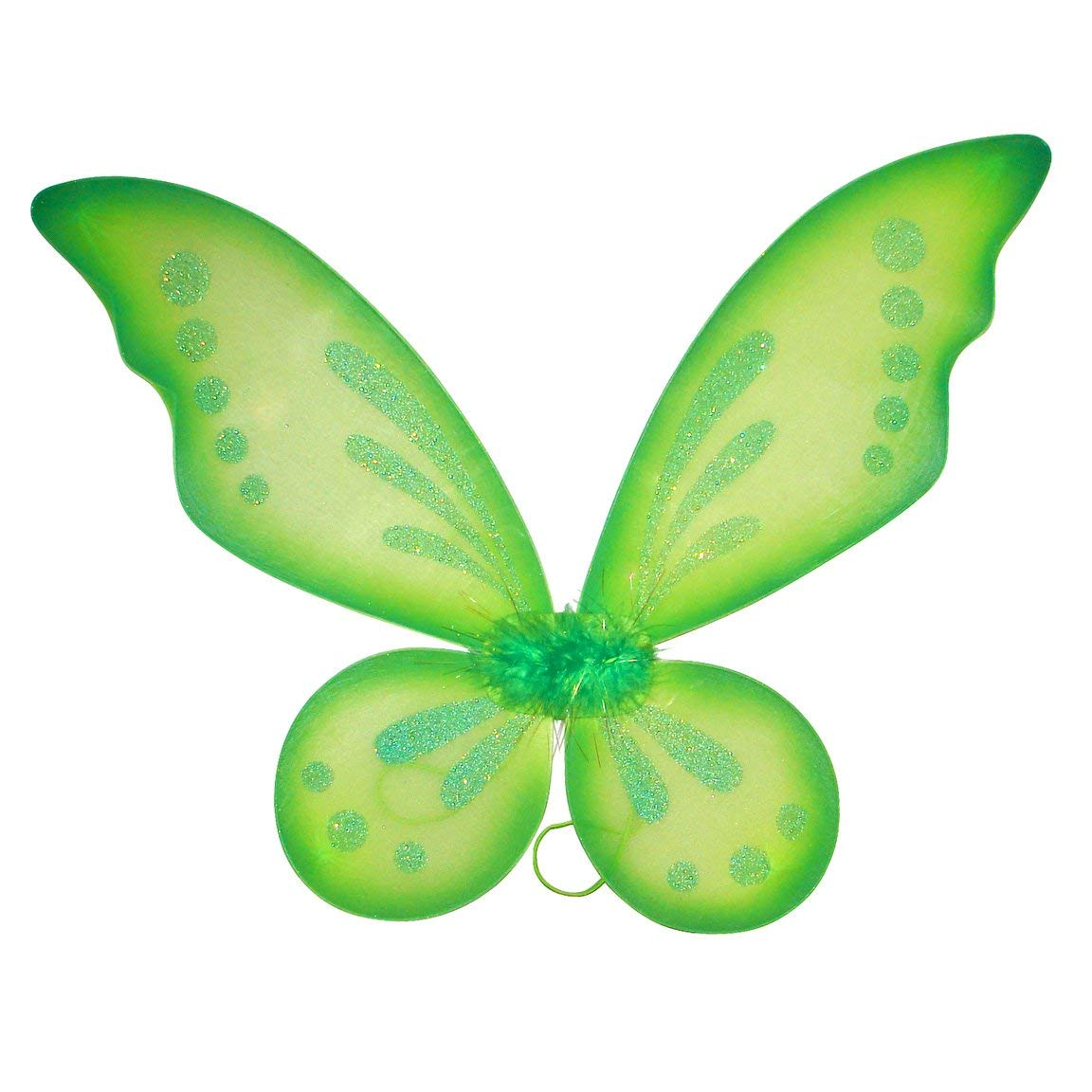 Tinkerbell clipart leaf. Amazon com green pixie