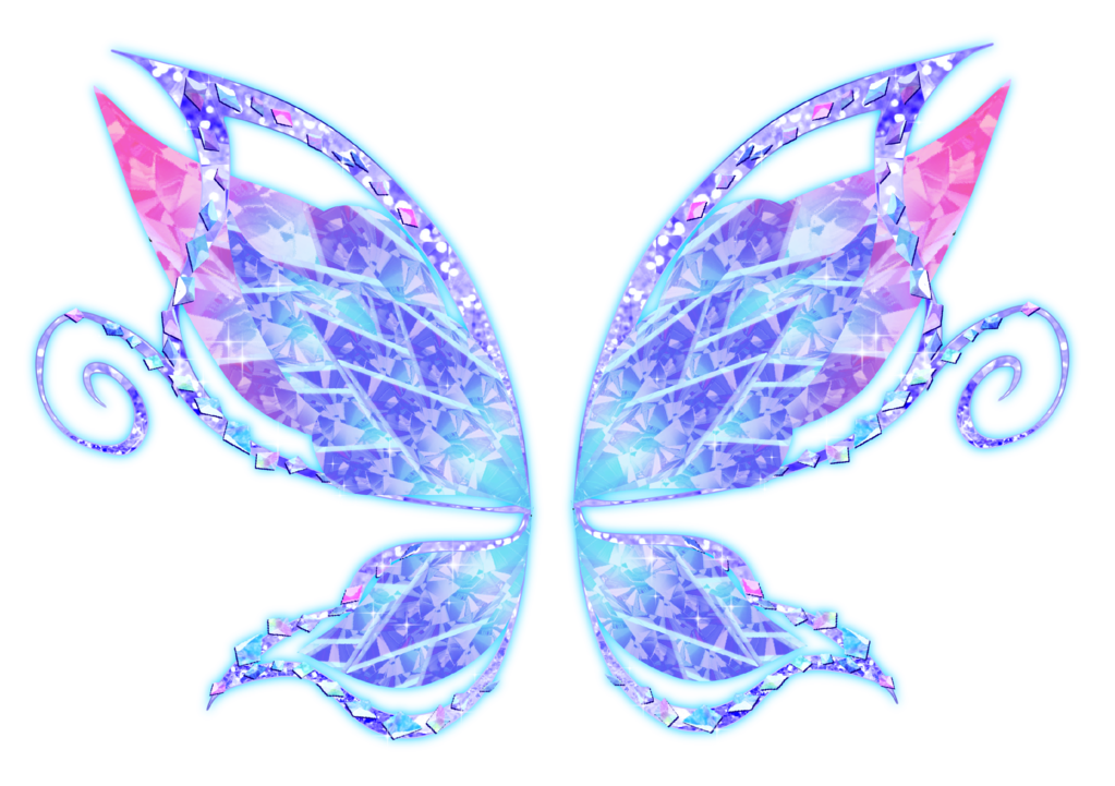 Tinkerbell wings png. Fairy transparent pictures free