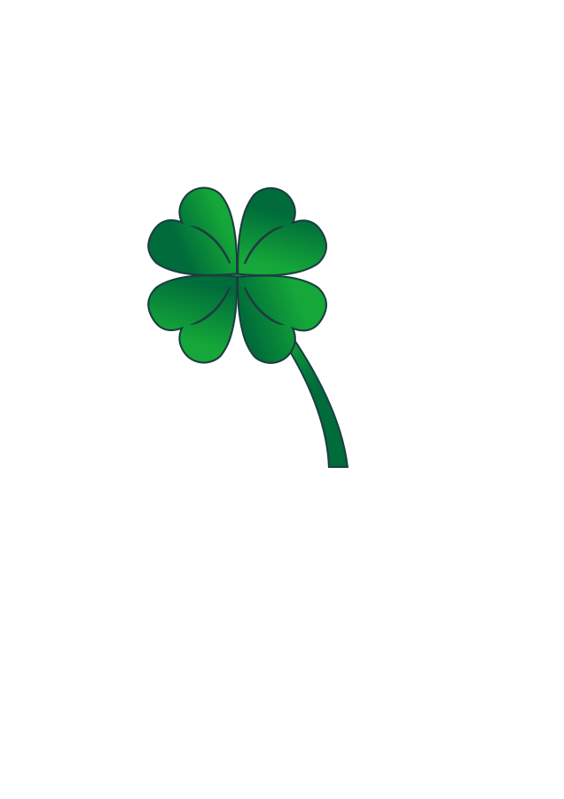 Tiny clip. Small leaf clipart clipground