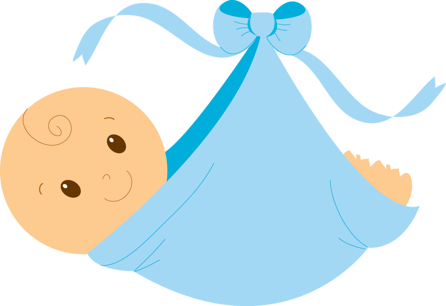 Tiny clip baby. Shower image library