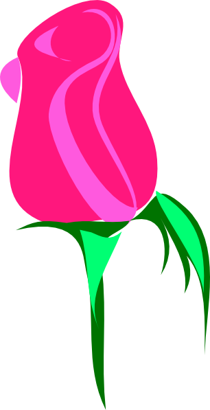 Tiny clip small. Flower encode clipart to