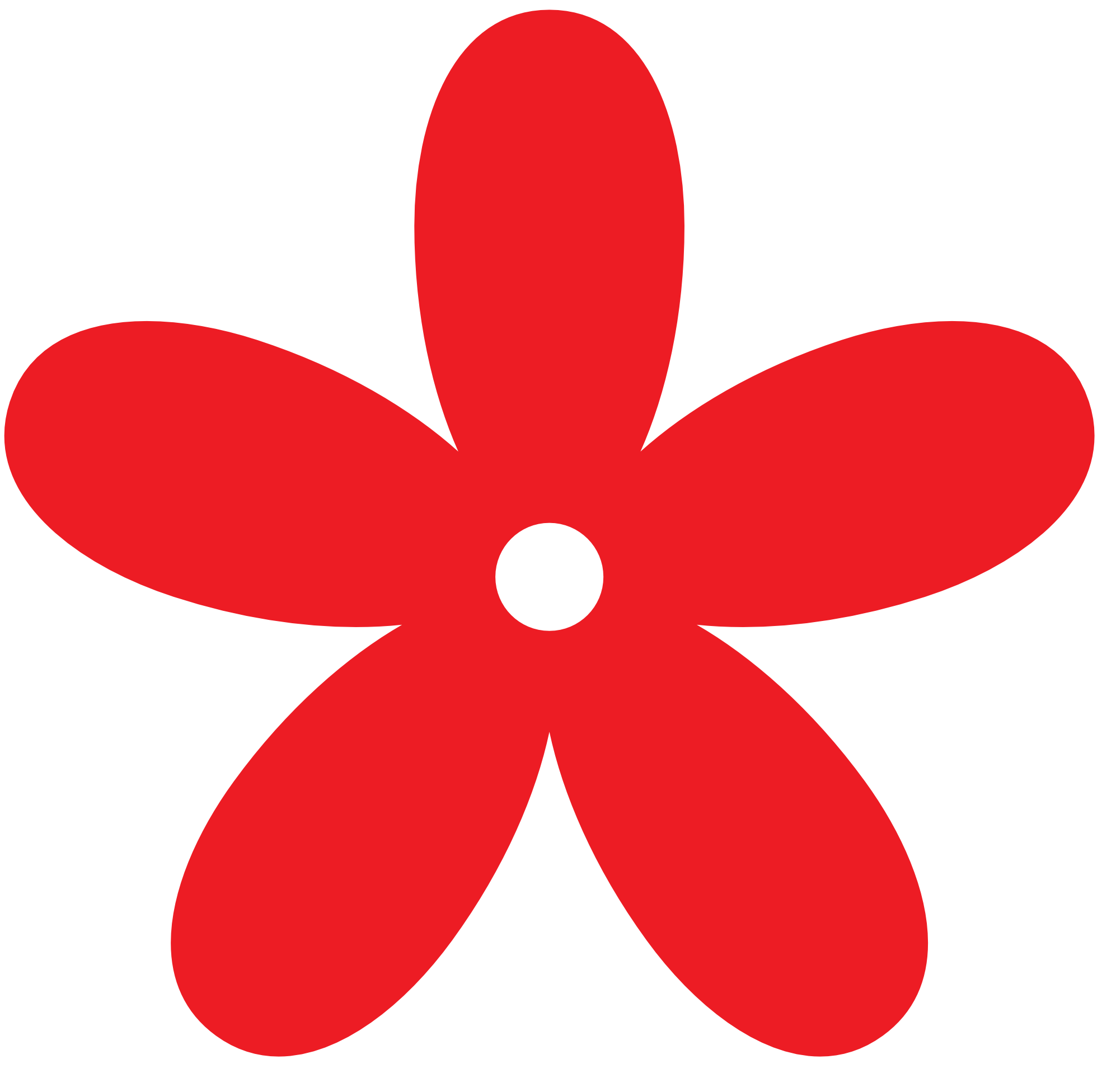 Tiny flower png. Collection of clipart