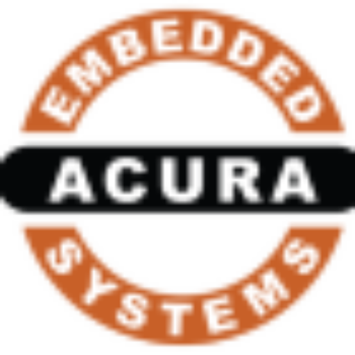 Tiny png. Cropped logo not acura