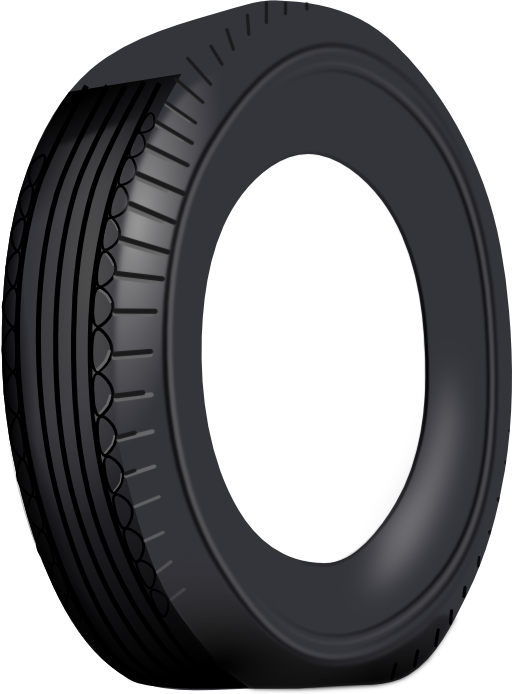 Tires clipart png. Free tire cliparts download