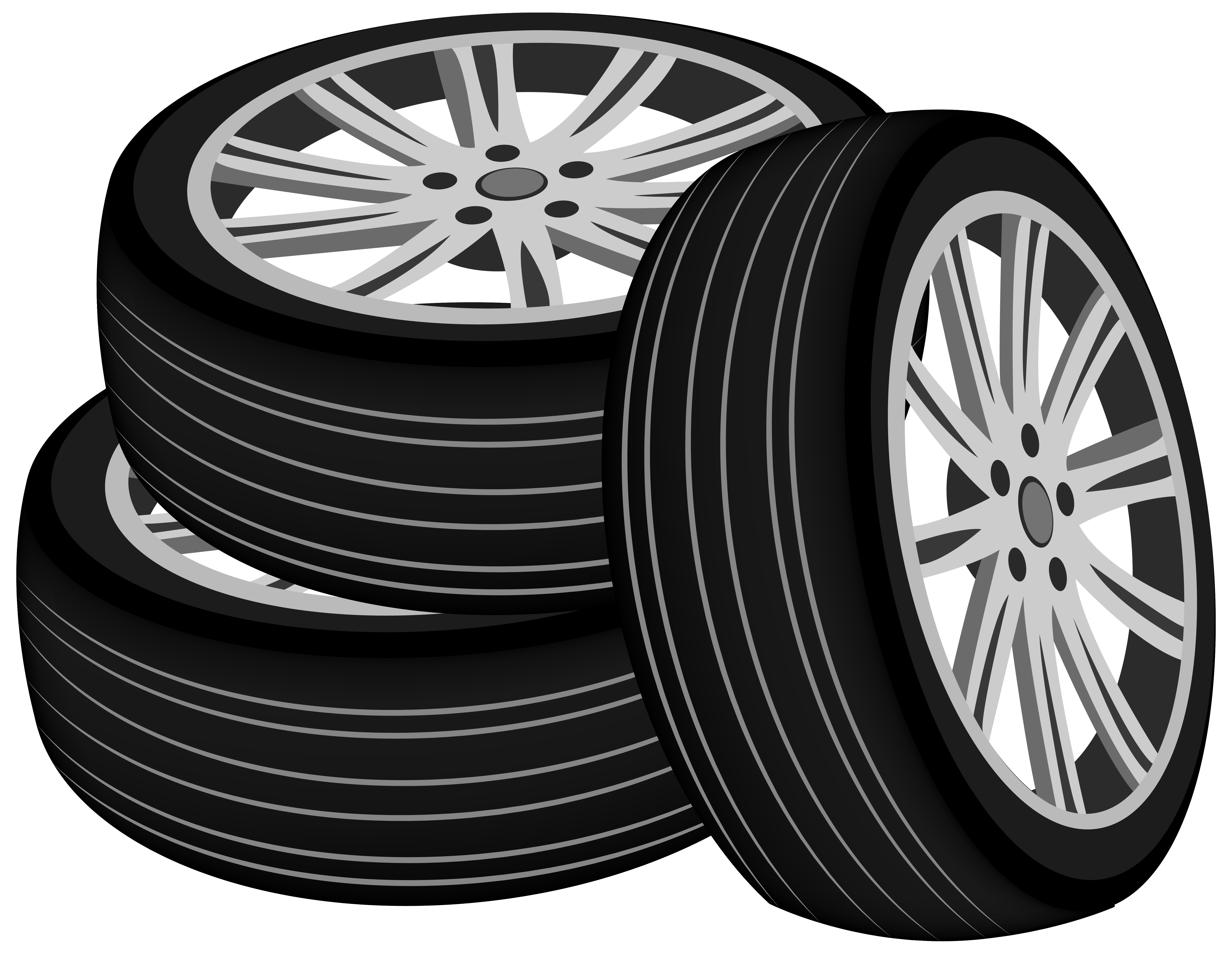 png tires