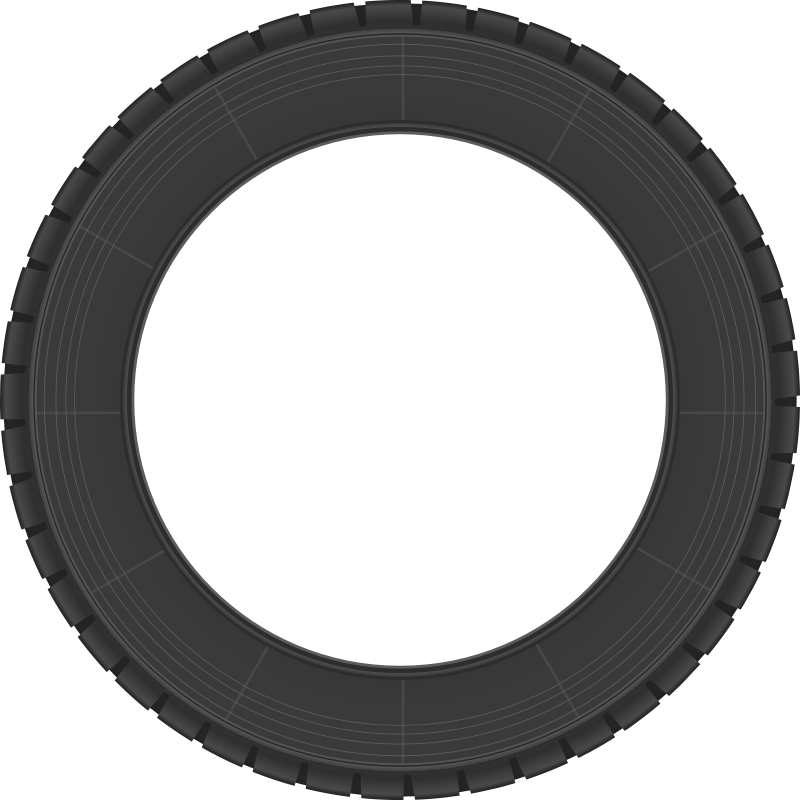 Tires clipart png. Free cliparts download clip