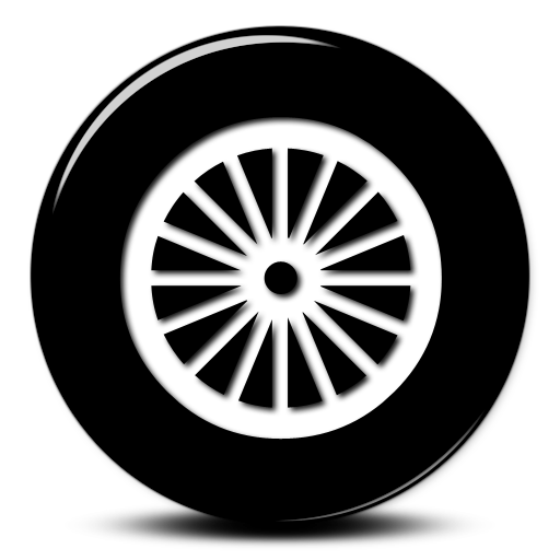 Tire clip art library. Wheels clipart png transparent library