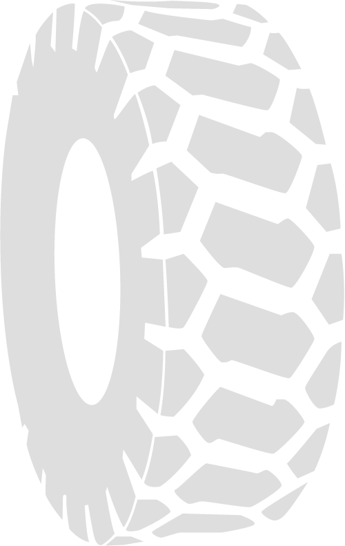 Tires clipart vulcanizing. Otr and construction for