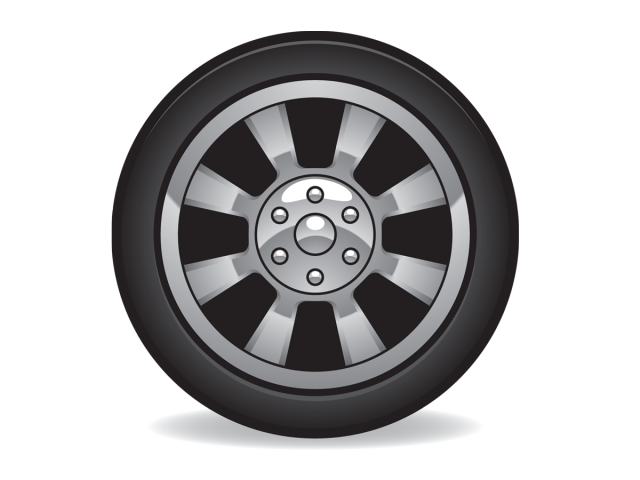 Tire clipart broken. Free on dumielauxepices net