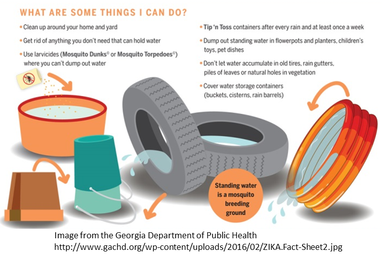Tire clipart mosquito breeding. Mosquitoes tipntoss
