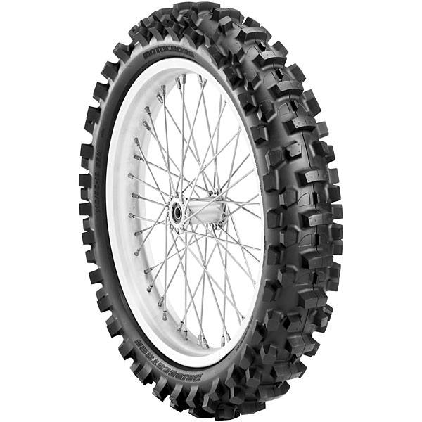 tire clipart motorbike tyre