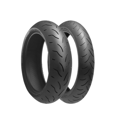 Tire clipart motorbike tyre. Bicycle tyres transparent background