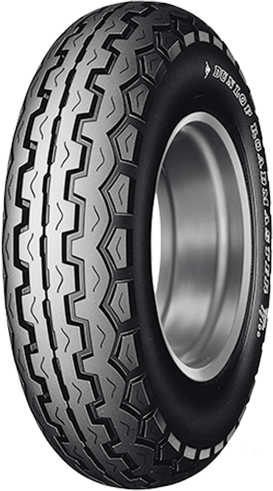 Tire clipart motorbike tyre. Vintage tires dunlop motorcycle