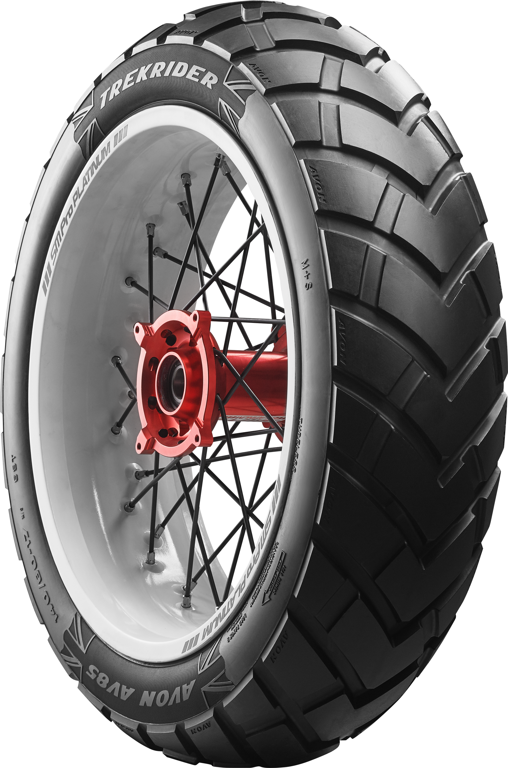 Scooter vector mio. Home motorcycle tyres