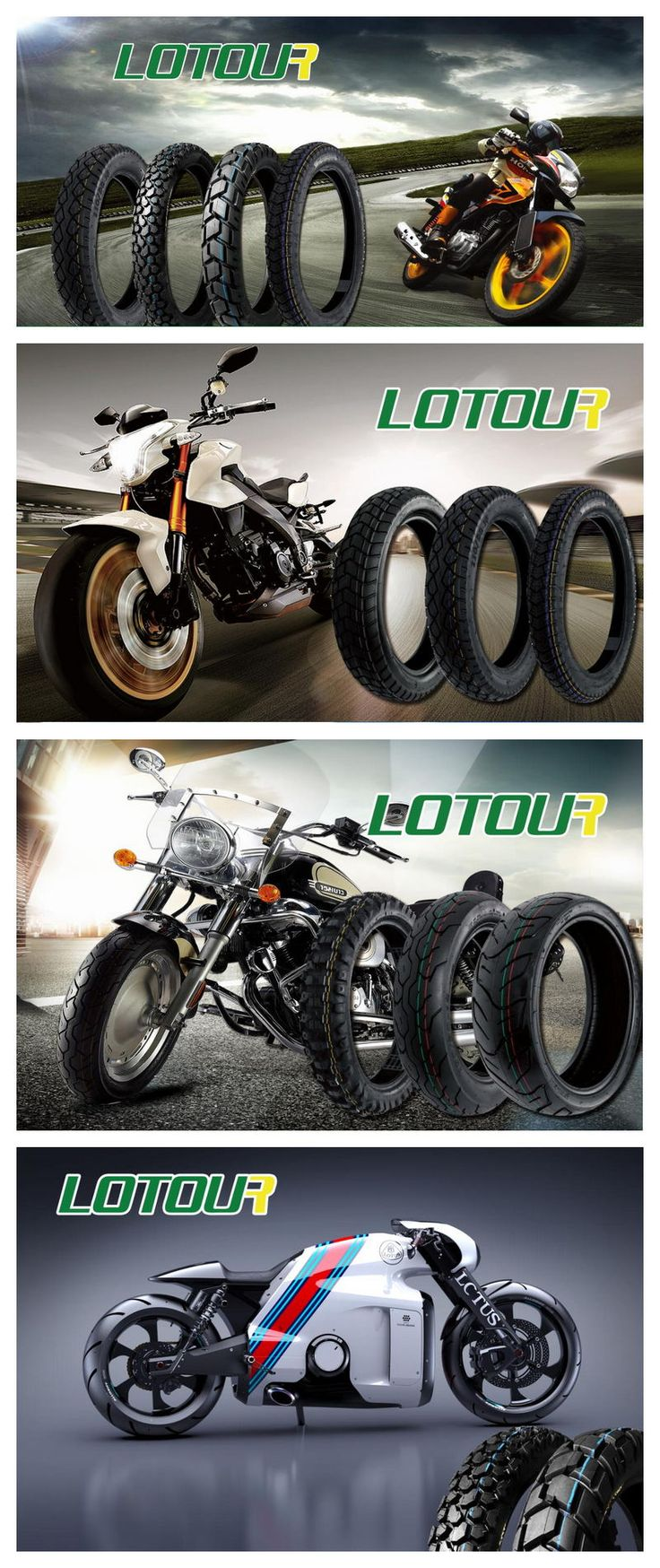 Tire clipart motorbike tyre. Best motorcycle images