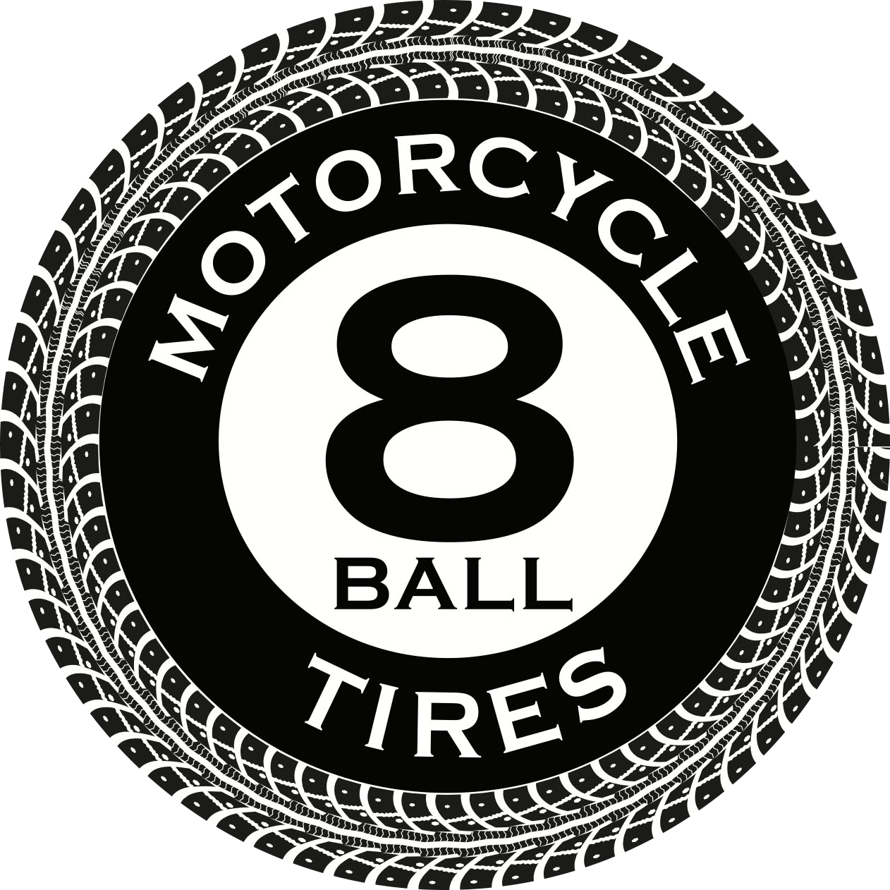 Tire clipart motorbike tyre. Home ball motorcycle tires