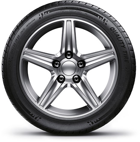 Tire clipart motorbike tyre. Mobile service fitting sydney