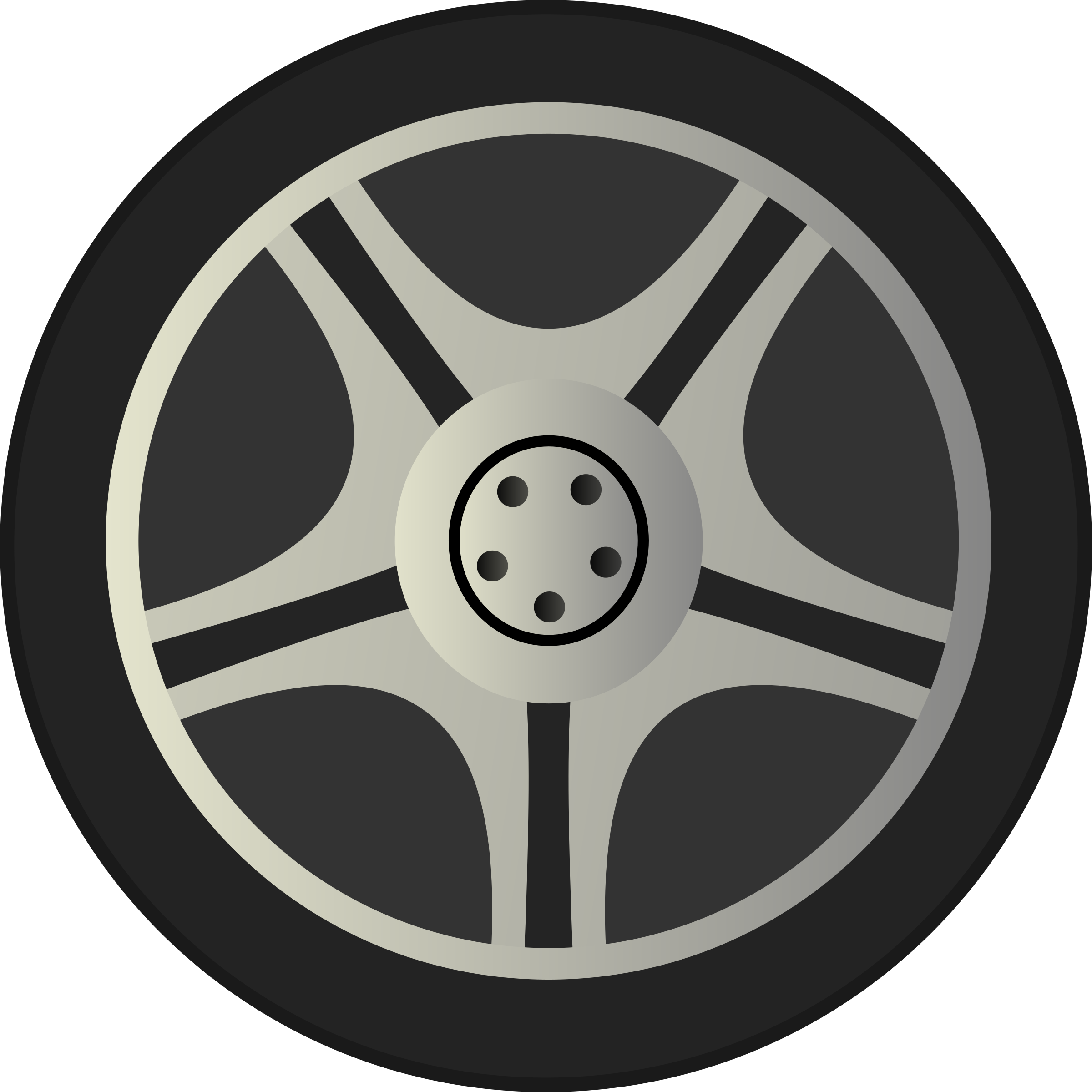 Tire clipart png. Collection of high