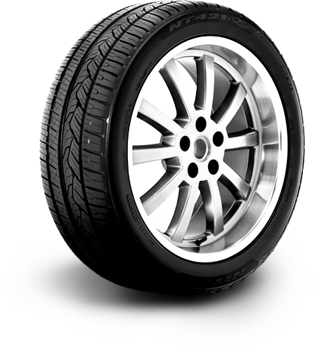 Clipart web icons . Png tires banner