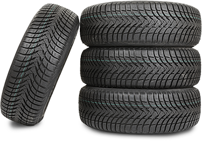 Tire clipart rolling tire. Png images free download