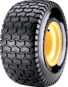 Tire clipart rolling tire. Industrial lawn tires cst