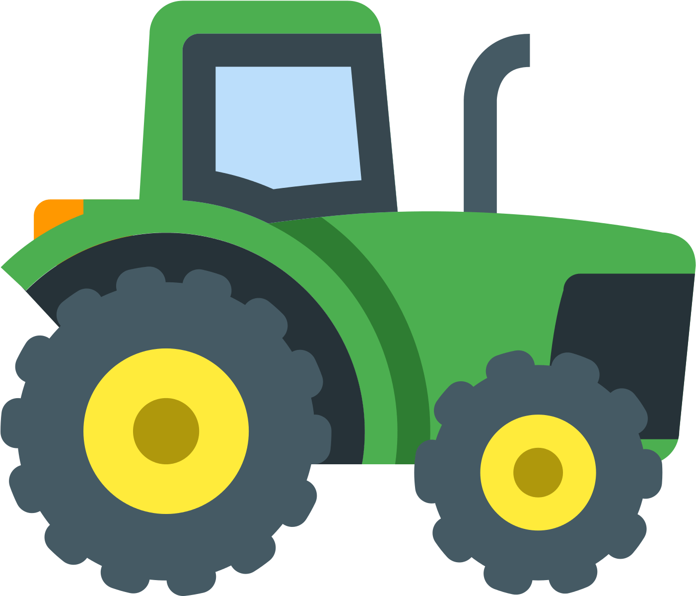 Tire clipart smoking tire. Download tractor smoke tractors