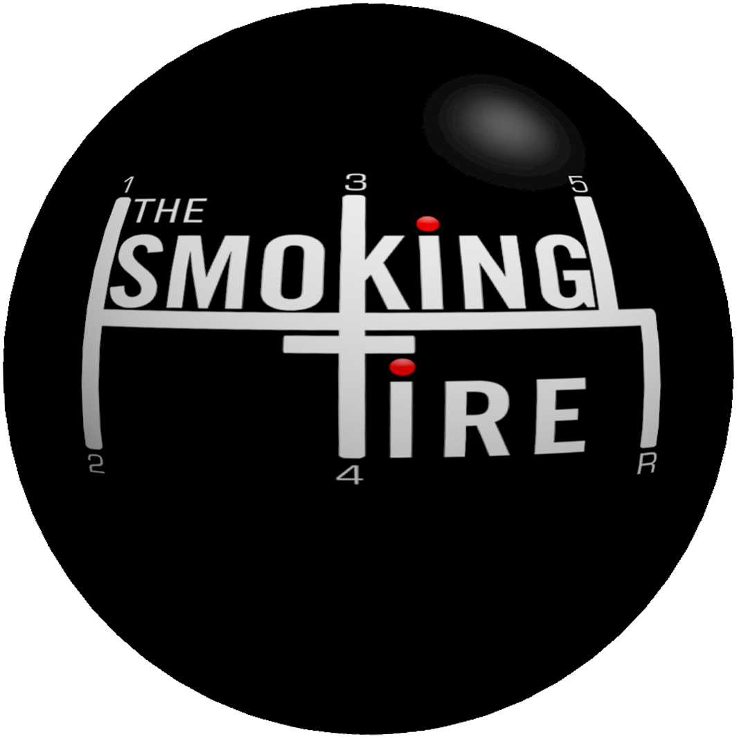 Tire clipart smoking tire. Partners the