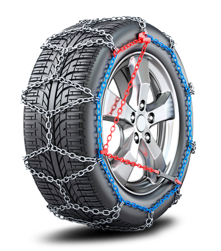 Tire clipart winter. Bestride ultimate driving guide