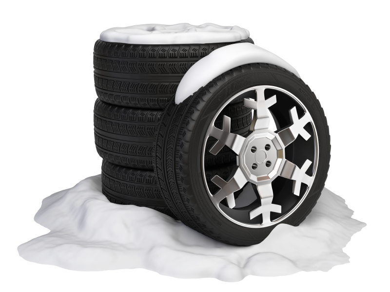 Tire clipart winter. Car tips suddenly solo