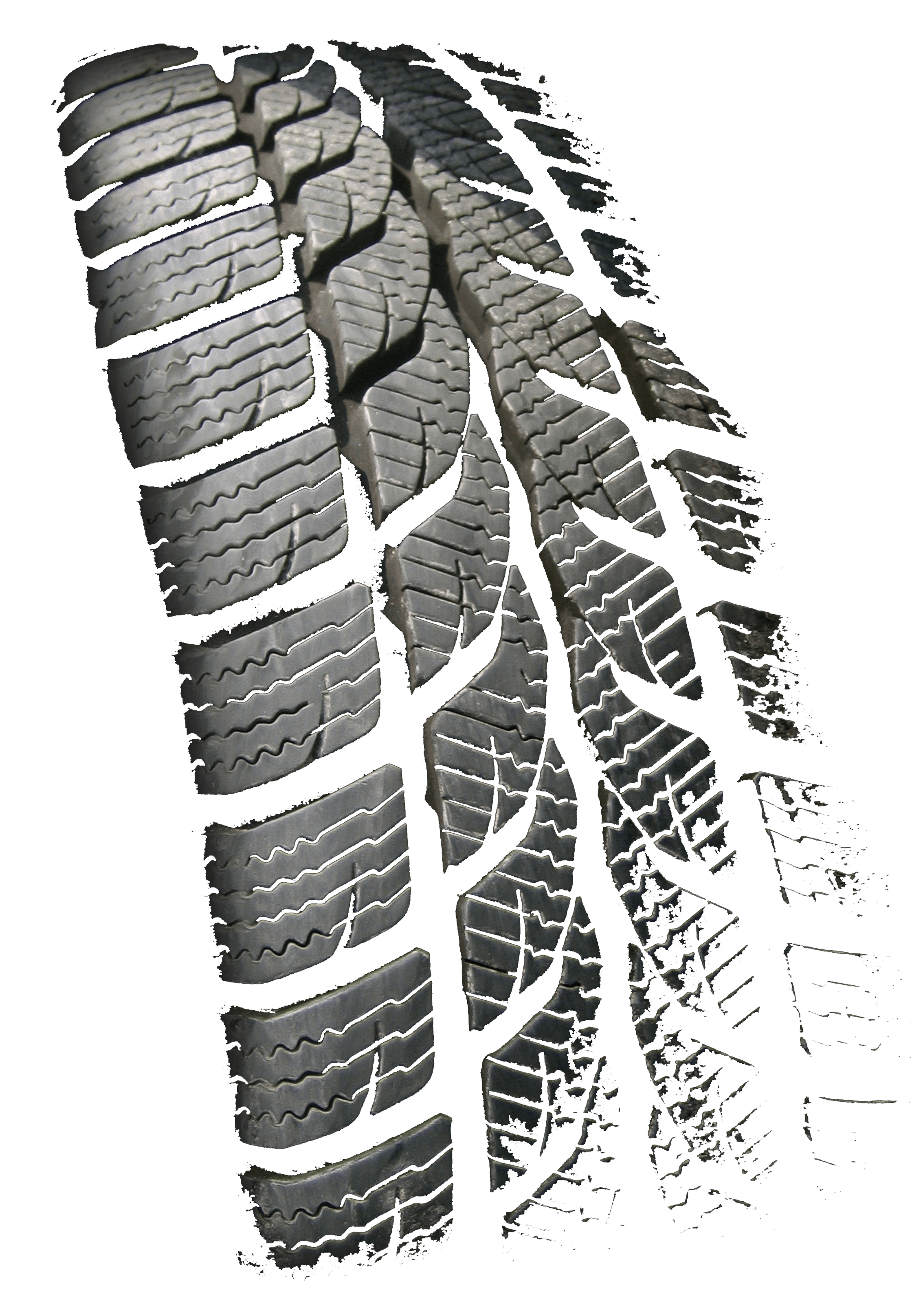 tire mark png