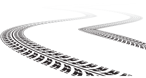 Tire skid marks png. Tires finneron hyundai serving