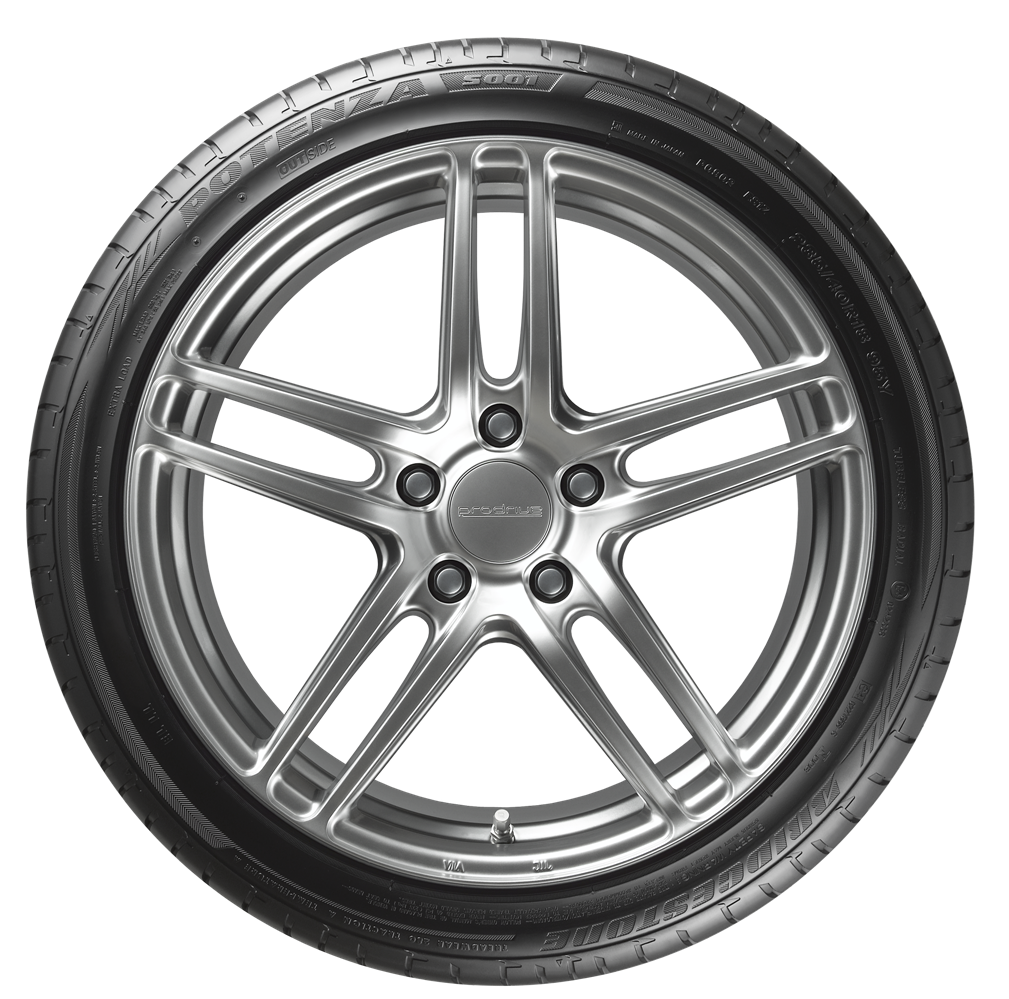 Tire png. Truck tires in the