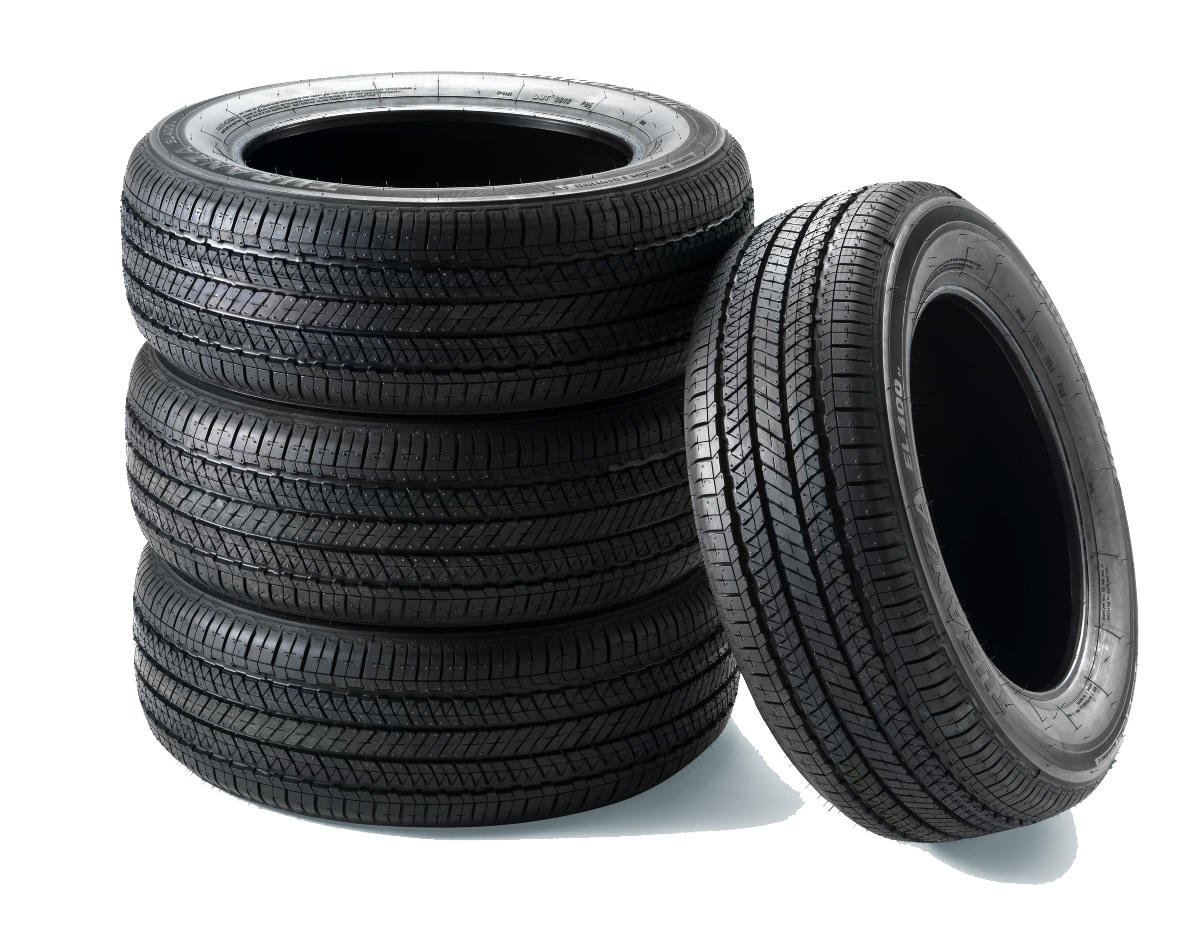 Tire png image. Images free download