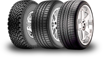 Tire shop in franklin. Png tires banner black and white library