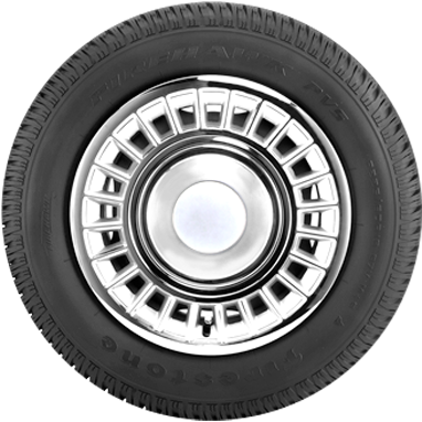Tire side view png. Truck tires see details
