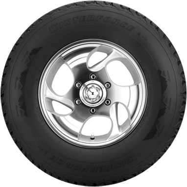 Wheel transparent side view. Car tire png pictures