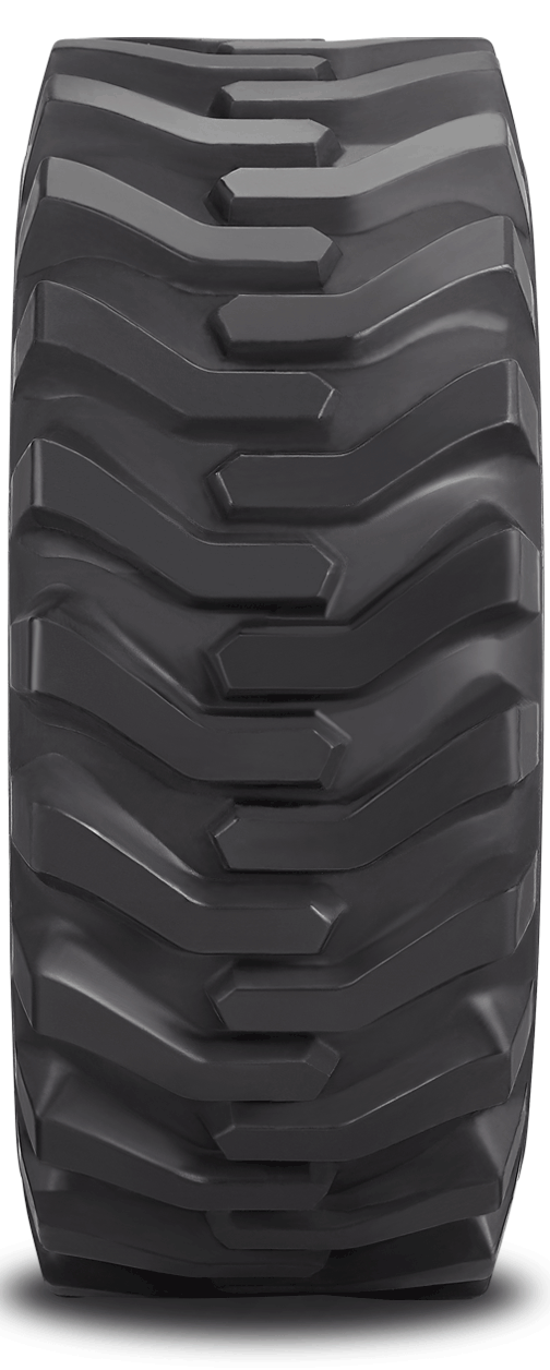 Tire skid png. Hercules tires commercial gripper