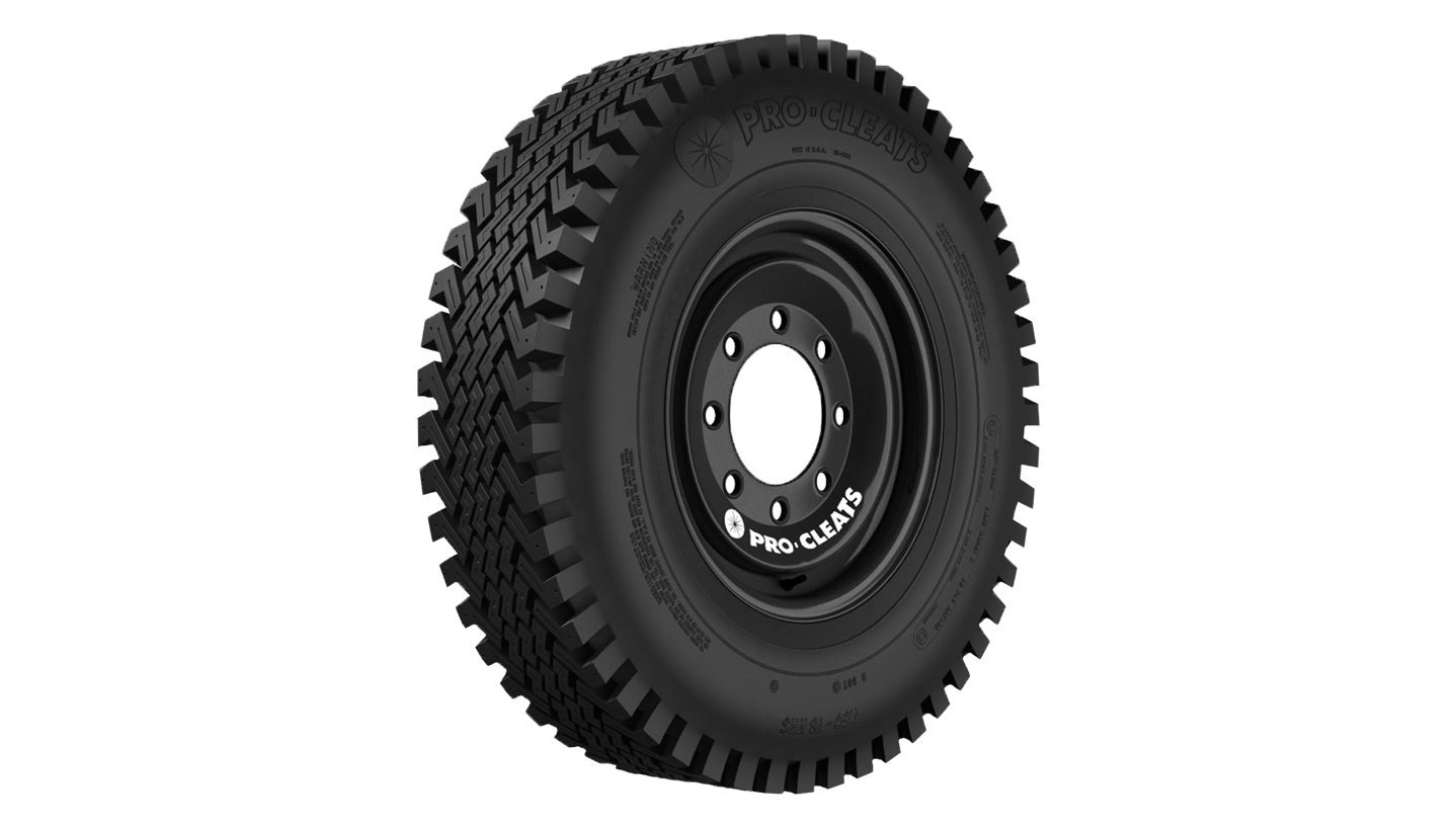Tire skid png. Pro cleat steer snow