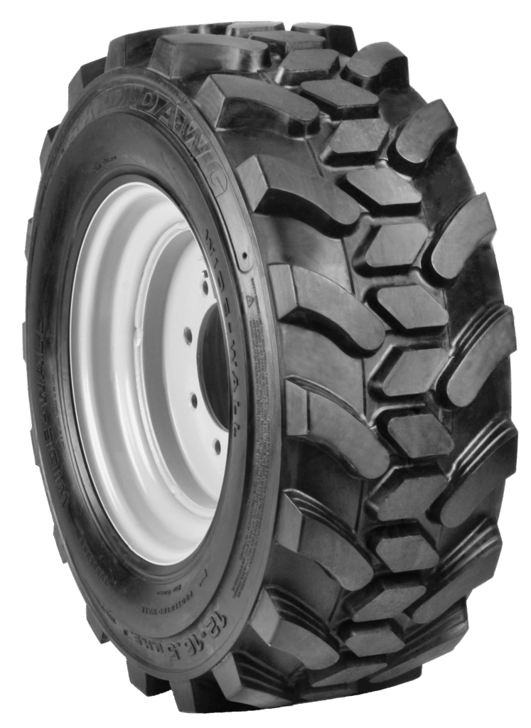 Tire skid png. Dawg pound tires